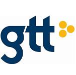 GTT Communications