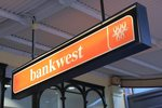 CIO movements: Andy Weir to leave Bankwest, Brett Winn joins Healthscope