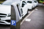NSW government helps drivers avoid parking fines