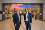 Kmart Group trains 1400 staff on AWS