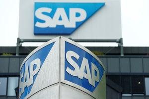 SAP users in the UK struggling to meet 2025 ECC6 maintenance deadline