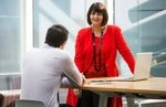 Diversity policies rise, but actual diversity stalls in NZ boards - report