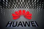 Huawei ban will act as '5G tax' on Australians