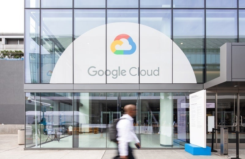 Google Cloud launches Archive cold storage service