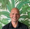 Grant Taylor takes on new chief digital officer role