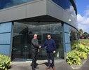 Greenbox buys NZ firm Recytech