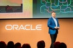 'We have to continuously reinvent ourselves': Oracle ANZ chief Valery Lanovenko