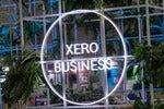 Xero partners with BP