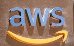 AWS helps quantum computing reach its full potential with three initiatives