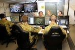 Defence selects Sliced Tech to implement cloud-hosted education system