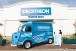 How a modularised system approach is shaking up the culture and customer story at Decathlon
