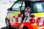 NSW Ambulance expected to settle data breach class action