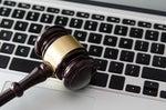NSW Ambulance staff reach $275K settlement over data breach