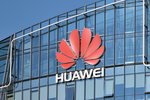 Huawei hires Aussie law firm to defend against