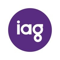 IAG expands remit of tech chief Neil Morgan