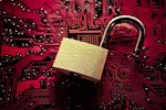 Data sharing practices in Australia are 'appalling': report