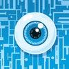 Week in security: Authorities zero in on spyware, Dridex authors