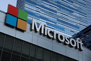 Not dead yet: Windows Server 2008 users have options