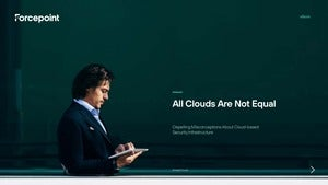 All Clouds Are Not Equal