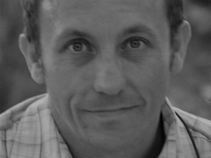 Chris Reynolds - Pennine Care NHS Foundation Trust