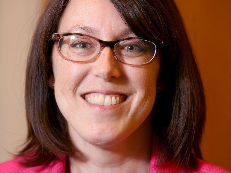 Bradford NHS CIO Cindy Fedell on innovation