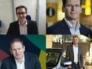 How UK CIOs are working with autonomous vehicles