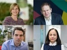 How UK CIOs are creating social good through tech