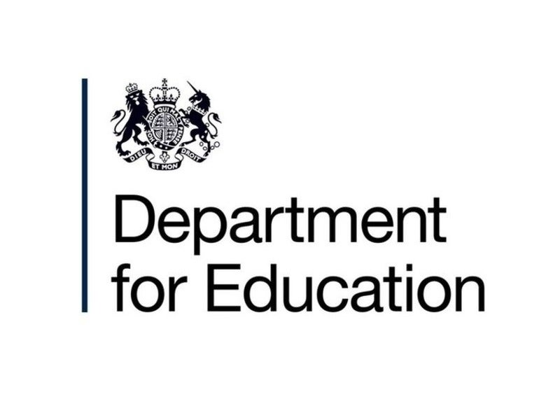 Emma Stace - Department for Education