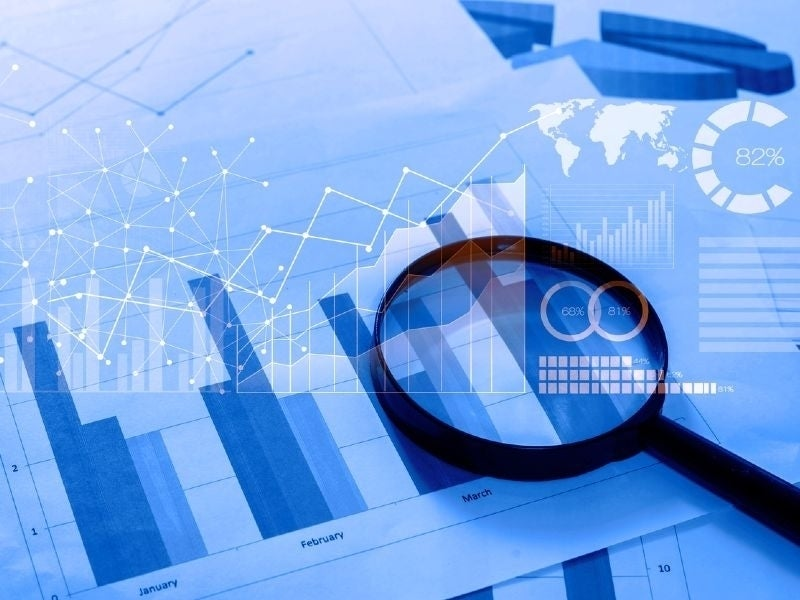 Continuously monitor and reassess expenditure