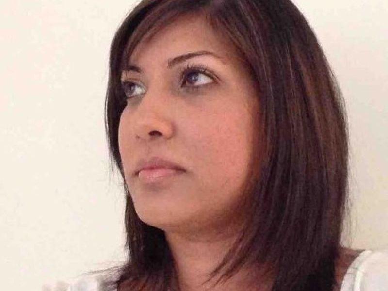 AutoProtect Head of IT Nisha Manaktala