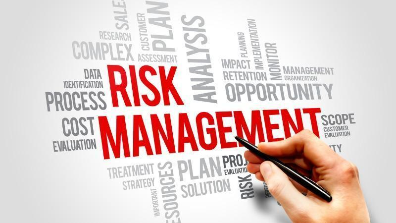 Implement online outage mitigation and response strategies