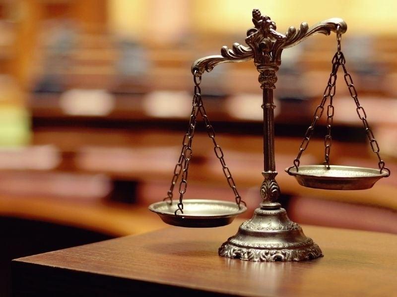Steve Dunthorne - Crown Prosecution Service