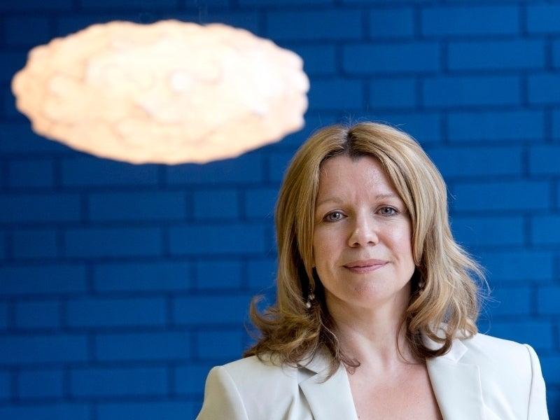 Barsby Clift Leadership, Retail and Technology Consultant Anne Barsby