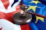 Enemies of the People? | Brexit will have little impact on attitudes towards use of English law in commercial IT contracts