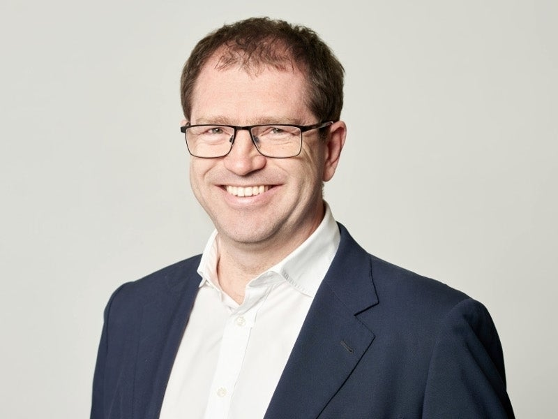 Deriving value of Big Data and mandating APIs, by Collinson Group CIO Chris Lord