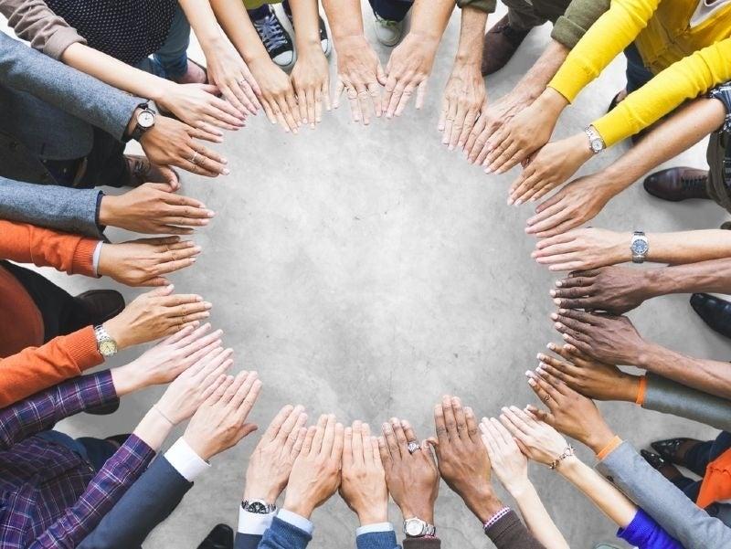 Diversify your workforce