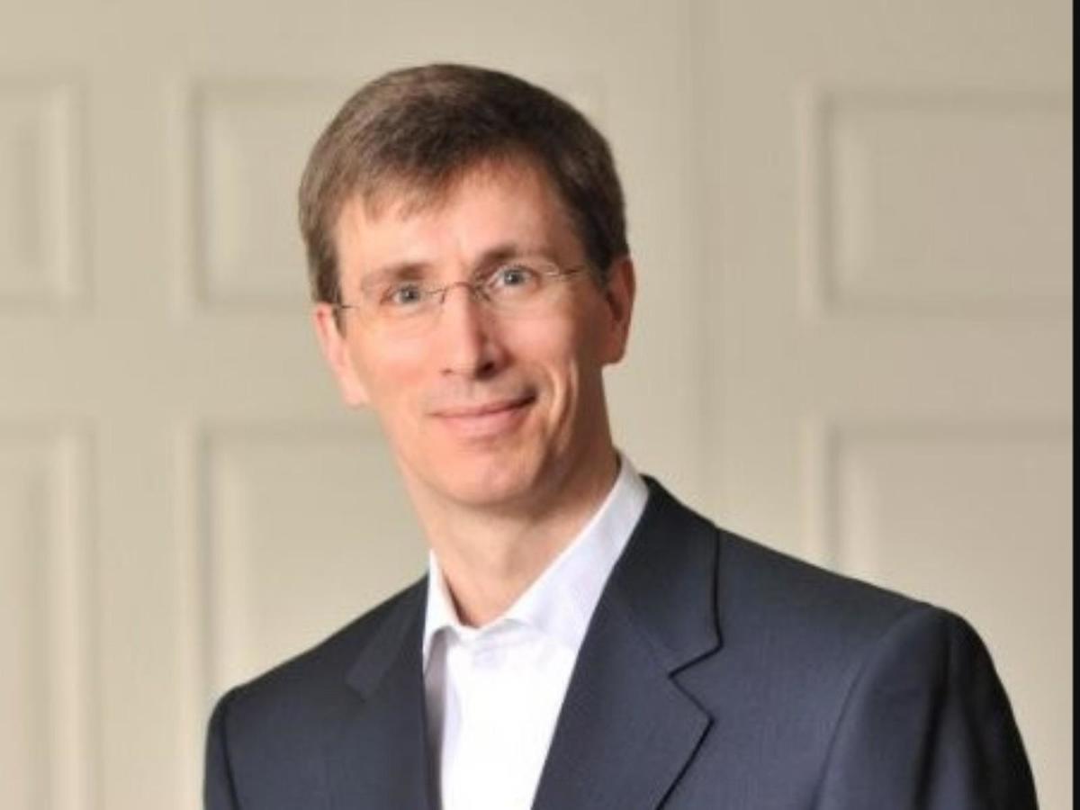 Jean-Michel Arès - BMO Financial Group