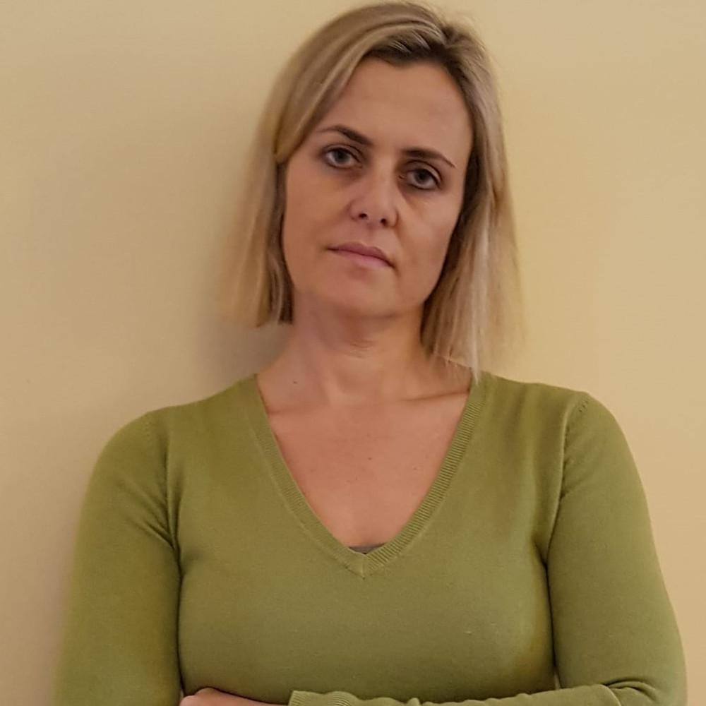 Adstream Global CTO Katie Nykanen