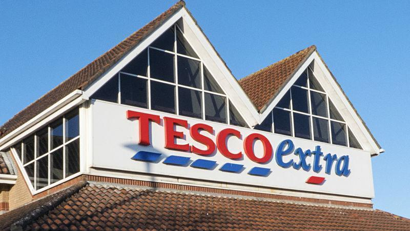 Philip Clarke - Tesco CIO to CEO