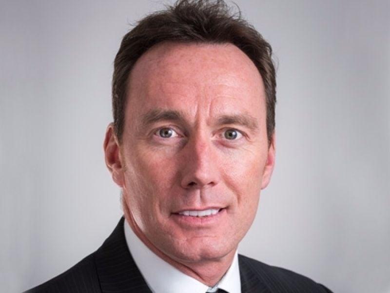 Bob Brown - Manchester City Council's CIO