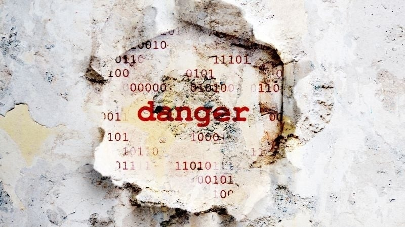 Anti-ransomware tools