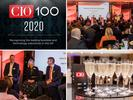 Why take part in the 2020 CIO 100? CIOs on the value of CIO 100 recognition