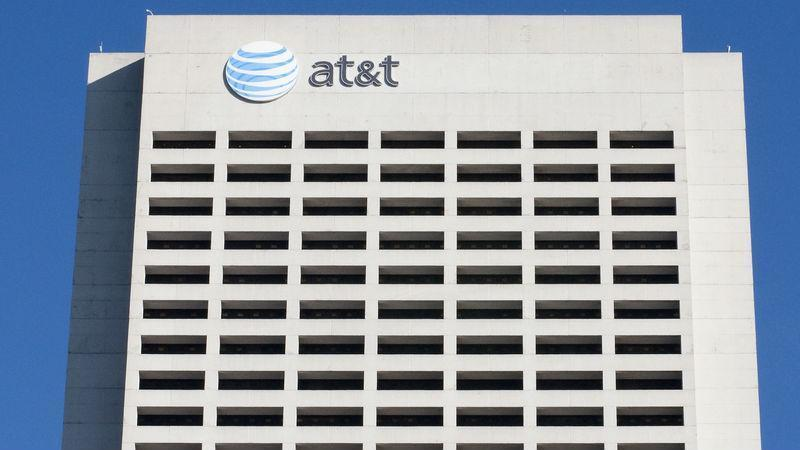 Thaddeus Arroyo - AT&T CIO to AT&T Business CEO