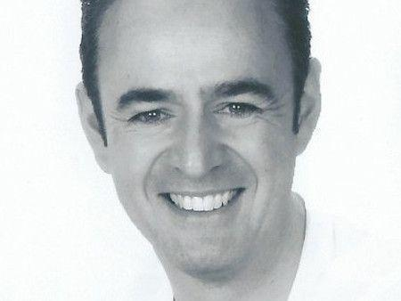 Paul Nicholson - Human Resources & Digital Director at Aunt Bessie\'s