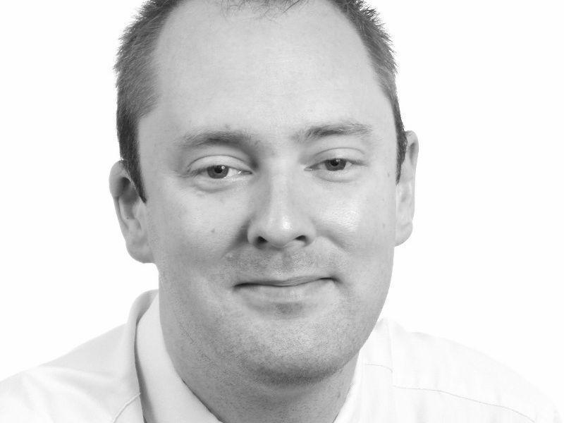 Peter Williamson - Business Systems Director at Knights Brown
