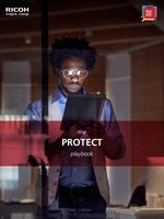 The Protect Playbook