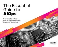 Essential Guide to AIOps