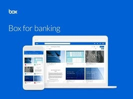 Simplify banking for your customers in the cloud