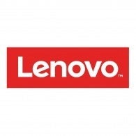 Lenovo Client Virtualization Solutions for Scale Computing