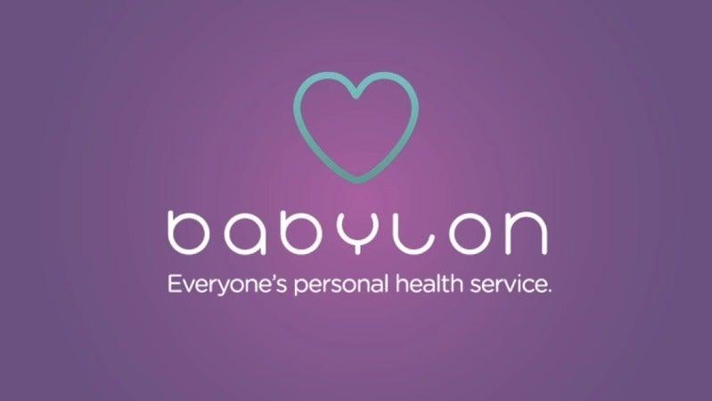 Babylon Health